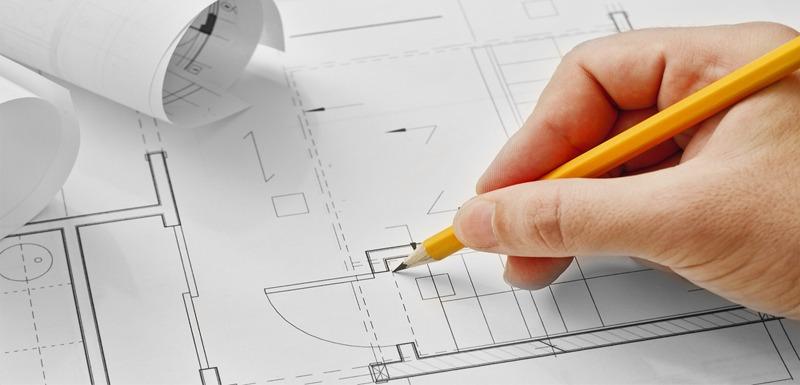 Jasa desain interior & kontraktor