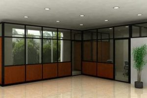 Desain-interior-kantor