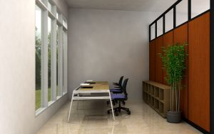 desain-interior-kantor-view