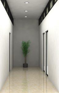 desain-interior-kantor-koridor