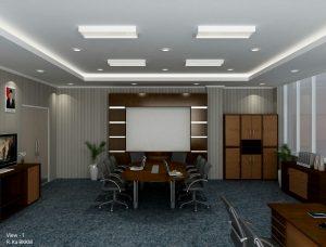 desain-interior-kantor-meeting-room