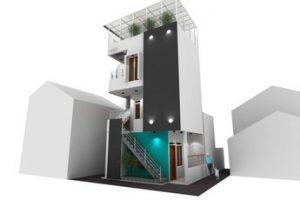 Desain-Rumah-Kost