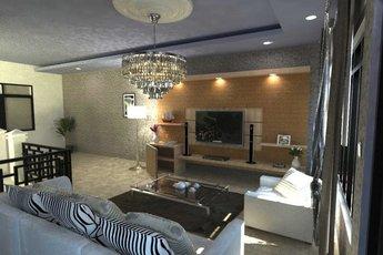 desain-interior-rumah-tinggal