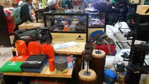 Jasa kontraktor interior di Bandung