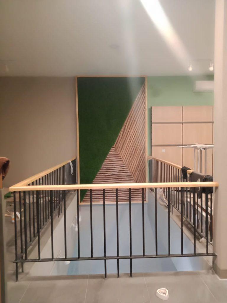 kontraktor desain interior eiger edventure store (8)