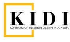 Member KIDI